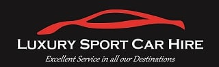 LUXURY SPORT CAR HIRE - RENT LUXURY CAR